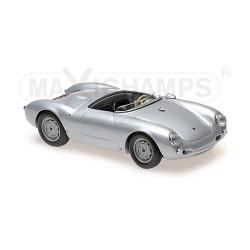 Porsche 550 Spyder 1955 Maxichamps 940066030