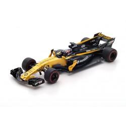 Renault RS17 F1 Bahrain 2017 Nico Hulkenberg Spark S5035