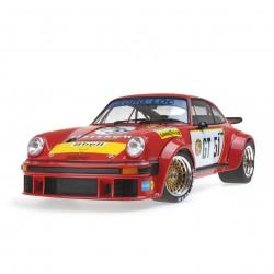 Porsche 934 51 300 km du Nurburgring 1976 Toine Hezemanns Minichamps 125766451
