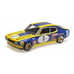 Ford RS 2600 9 6 Heures du Nurburgring ETCC 1973 Minichamps 155738509