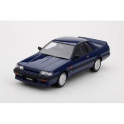 Nissan Skylan 2000 GTS-R R31 1987 Truescale TSM161829R