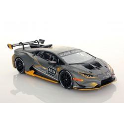 Lamborghini Huracan Super Trofeo Evo Looksmart LS483