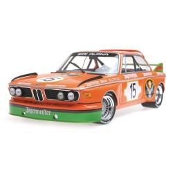BMW 3.0 CSL 15 6 Heures du Nurburgring 1973 Minichamps 155732615