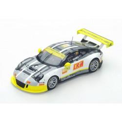 Porsche 911 GT3R 911 FIA GT World Cup Macau 2016 Earl Bamber Spark SA112