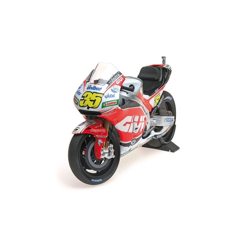 Honda Racing Rc 213 For Sale Autos Post