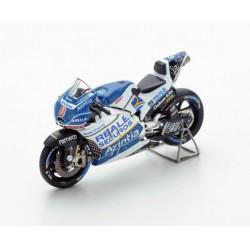 Ducati Desmosedici GP 8 Moto GP Qatar 2017 Hector Barbera Spark M43024