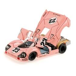 Porsche 917/20 23 24 Heures du Mans 1971 Minichamps 180716922
