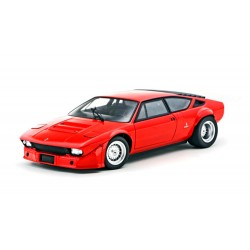 Lamborghini Urraco Red Version Rallye Looksmart LS18LC08B