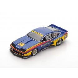 Chevrolet Monza 14 Champion IMSA 1976 Al Holbert Spark S0860