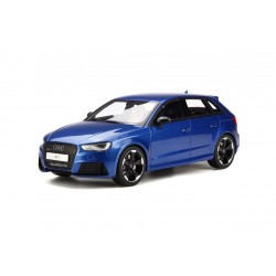 Audi RS3 2015 GT Spirit GT748