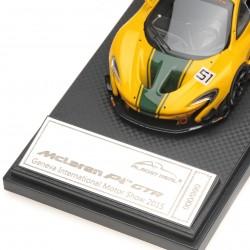 McLaren P1 GTR 2015 Almost Real ALM440102