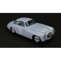 Mercedes-Benz 300SL 20 Grand Prix de Berne 1952 Hermann Lang CMC CMC159
