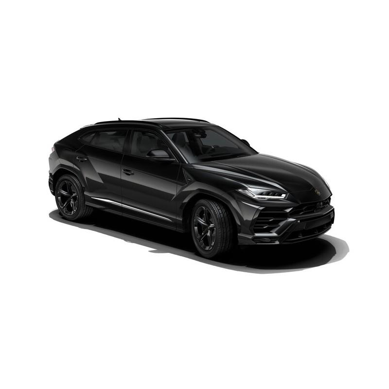 Lamborghini Urus Black Helene 2018 Looksmart LS484F