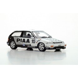 Honda Civic EF3 15 JTC 1989 Okada Sato Spark S5456