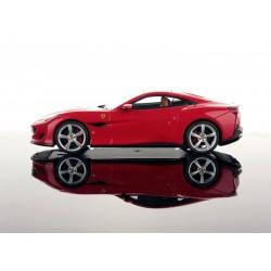 Ferrari Portofino Rosso Corsa Looksmart LS480E