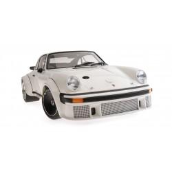 Porsche 934 1976 White Minichamps 125766404