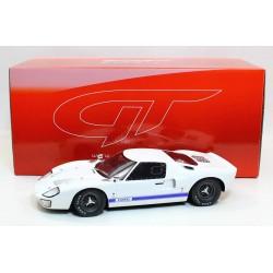 Ford GT40 MKI 1966 GT Spirit GT131