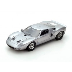 Ford GT40 1966 Spark 18S293