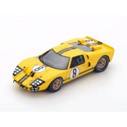 Ford MK2 8 24 Heures du Mans 1966 Spark S5184