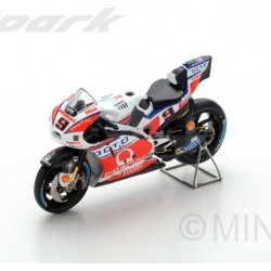 Ducati GP17 9 Danilo Petrucci Moto GP 2017 Spark M43037