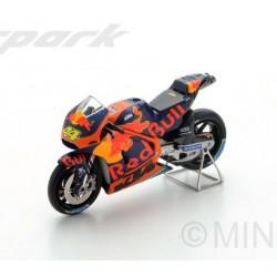 KTM RC16 44 Pol Espargaro Moto GP 2017 Spark M43048