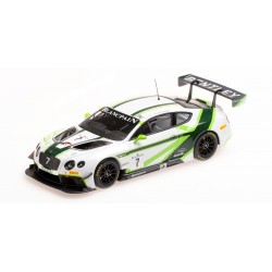 Bentley Continental GT3 7 2016 Almost Real ALM430316