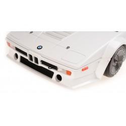 BMW M1 Procar 1979 White Minichamps 125792901