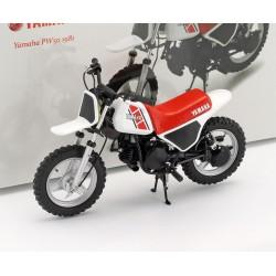 Yamaha PW50 1981 Spark M12025