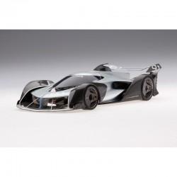 McLaren Ultimate Vision GT Nior de Nior Truescale TS0120
