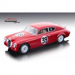 Lancia Aurelia B20 Corsa 39 24 Heures du Mans 1952 Tecnomodel TM1869B