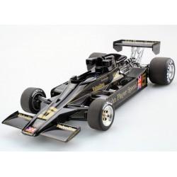 Lotus 79 5 F1 1977 Mario Andretti GP Replicas GP07A