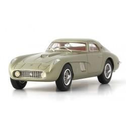 Ferrari 375 MM Silver Ingrid Bergman 1954 Looksmart LS18FC06B