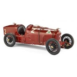 Alfa Romeo P2 Looksmart LS18AR23