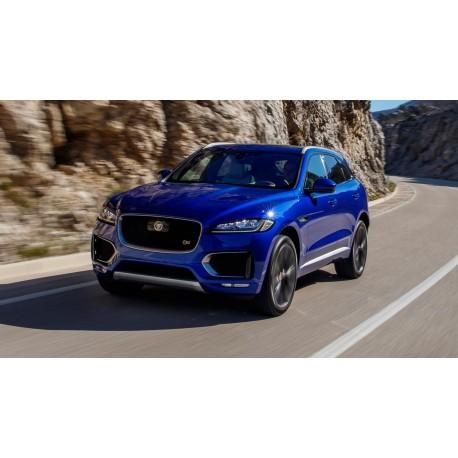 Jaguar F-Pace Caesium Blue Truescale TSM181028