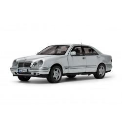 Mercedes E 320 1998 Sunstar SUN1170