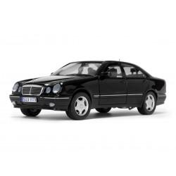 Mercedes E 320 1998 Sunstar SUN1173