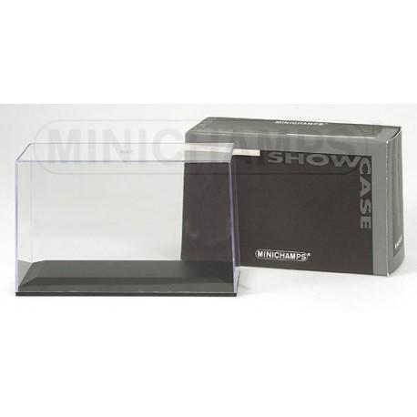 Boitier Showcase 1/12 Moto Minichamps 915120011