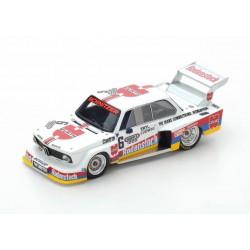 BMW 2002 Turbo GR5 6 1000 Km de Kyalami 1977 Spark SG271