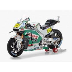 Honda RC213V 35 Cal Crutchlow Moto GP 2017 Spark M43041