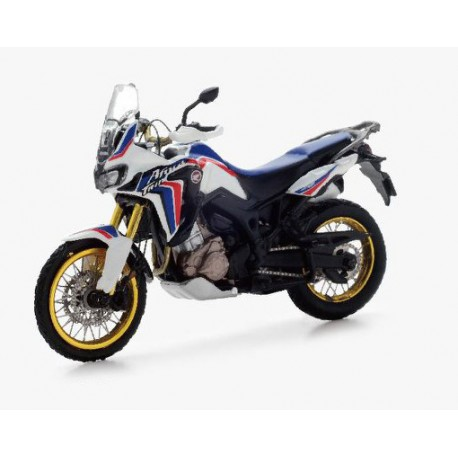 Honda CRF1000L Africa Twin Adventure Sports 2017 Spark SM43056