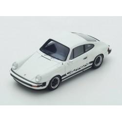 Porsche 911 Carrera 2,7l Spark S4997