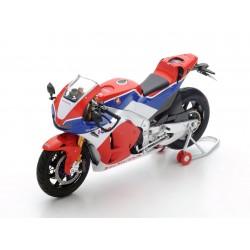 Honda RC213 V-S 2015 Spark M12001