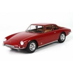 Ferrari 500 Superfast Red 1965 BBR BBR1841A