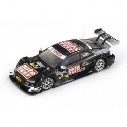 Audi RS5 2 DTM 2014 Timo Scheider Spark SG170
