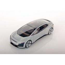 Audi Aicon Concept Looksmart LSAUDIAIC