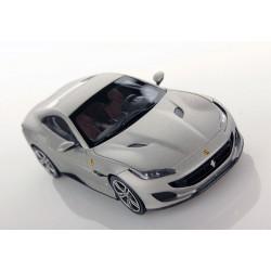 Ferrari Portofino Alluminio Opaco Looksmart LS480B