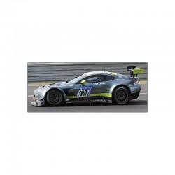 Aston Martin Vantage 7 24 Heures du Nurburgring 2018 Spark SG403