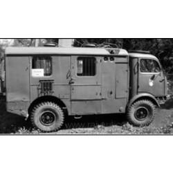 Tatra 805 IXO PCL47090