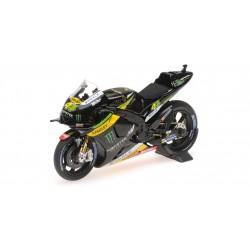 Yamaha YZR M1 Moto GP 2016 Pol Espargaro Minichamps 182163044