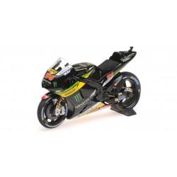 Yamaha YZR M1 Moto GP Test 2016 Jonas Folger Minichamps 182163994